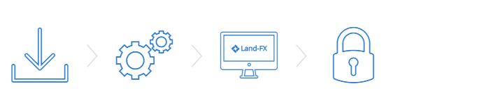LAND-FX_mt4-2