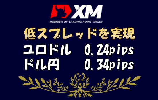 XMspred