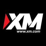 XM(square)