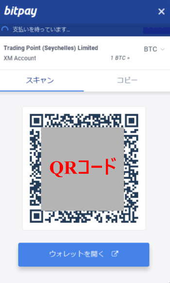 xm-bitcoin3