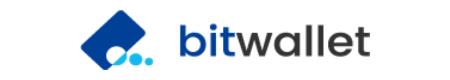 bitwallet2